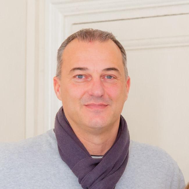 Richard Miralles