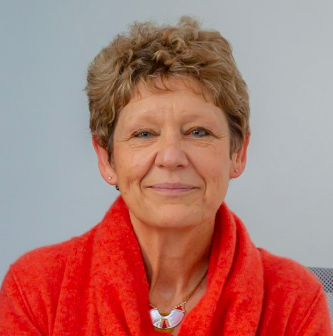 Pierrette Lemoine