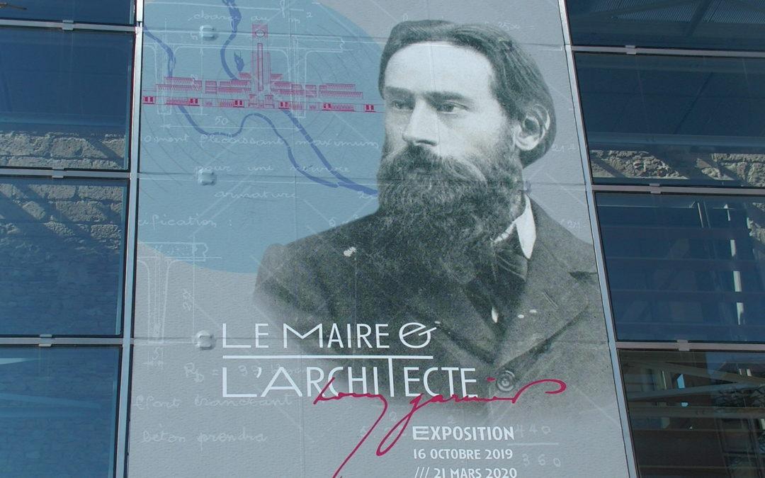 Le CRP de Lyon aux Archives !