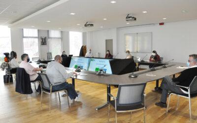 SEEPH 2020 – Présentation des Dispositifs et Préparatoires