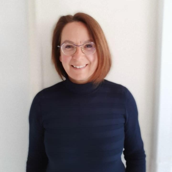 Séverine Leconte